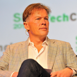 Billion-Dollar Crypto Fund Says 25% of ICOs in its Fund Could be Securities