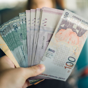 Malaysia to Spain: Asian FinTech Completes Ripple Blockchain API Payment