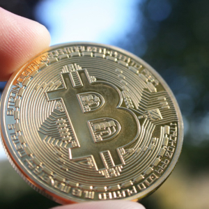 Hitting This Key Area Could Trigger a Quick Bitcoin Price Boom