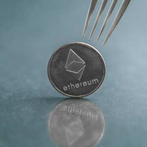 Ethereum Postponed its Hard Fork, But Some Miners Didn't Listen