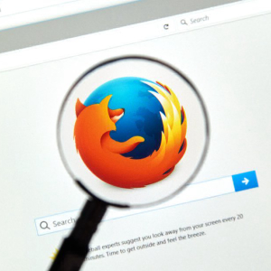 Firefox to Firewall Cryptomining Malware in Upcoming Browser Updates
