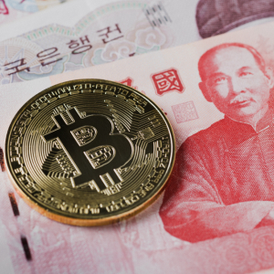 Taiwan: Bitcoin Traders Ran $51 Million Crypto Scam, Prosecutors Say