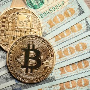 4-Figure BTC Screams 'Buy' as Bitcoin Price Falls Under $10,000