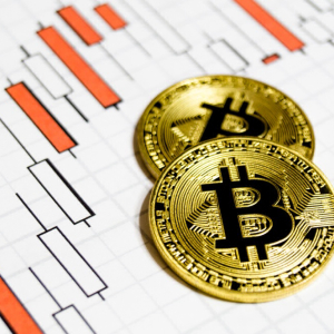 Trader: Crypto Can Reach Trillion Market Cap Based on Speculation Alone