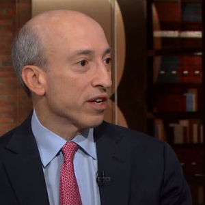 Cryptocurrency Needs More Regulation than other Commodities: Fmr. CFTC Chair