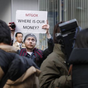 Mt. Gox: Legal Advocate Quits, Takes Massive Loss on Bitcoin Claim