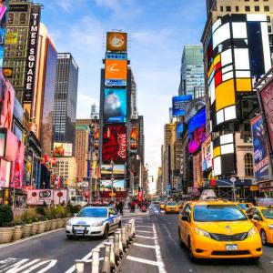 New York: DFS Grants BitLicense to Crypto Custodian