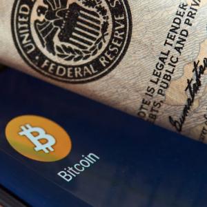 Crypto Exchange OKEx Pounds the Table on 34% Bitcoin Price Surge