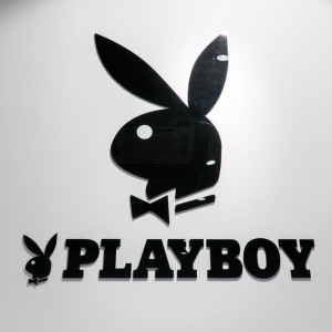 Playboy Sues Cryptocurrency Company for Breach of Contract