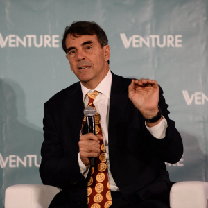 Tim Draper-Backed Blockchain Unveils 'Trust Scores for Everything'