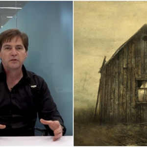 Craig Wright's Bitcoin SV is a 'Total Ghost Town': Analyst