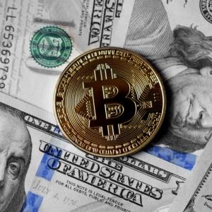 Bullish Crypto Indicator Puts Near-Term Target for Bitcoin to Hit $6,000