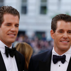 Winklevoss Twins: Facebook Cryptocurrency is 'Cool' But Bitcoin is Better