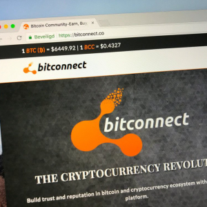 PSA: Bitconnect '2.0' Triggers Countdown to Resurrect Greatest Crypto Ponzi Ever