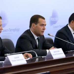 Russian Deputy PM: Crypto Downturn Justifies Caution in Enforcing Regulation