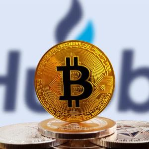 Facelift: Crypto Exchange HBUS Licenses 'Huobi' Brand