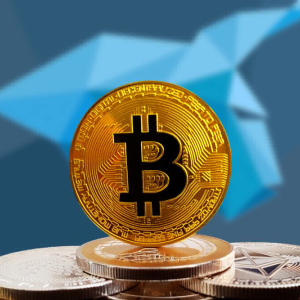 Bitcoin Exchange HitBTC Allegedly Bilks Traders in High-Stakes Token Swap