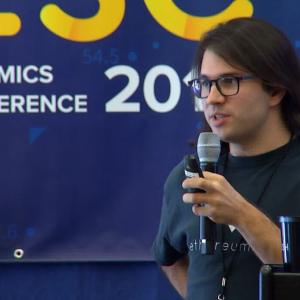 'Tectonic Shift': CasperLabs Nabs Ethereum Developer Vlad Zamfir