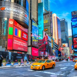 Interview: Former Huobi US Compliance Chief Talks NY Cryptocurrency Exchange Report