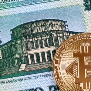Belarus' Biggest Bank is 'Working on' Launching Its Own Cryptocurrency Exchange