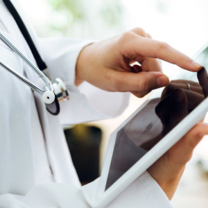 NHCT: Healthcare on Blockchain's Initial Token Generation Event is in Progress