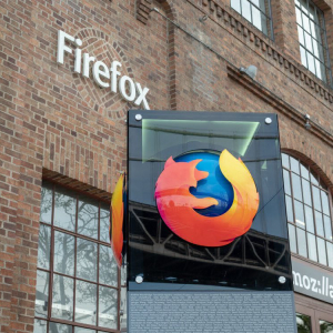 Cryptomining Scripts Blocked by New Firefox Build