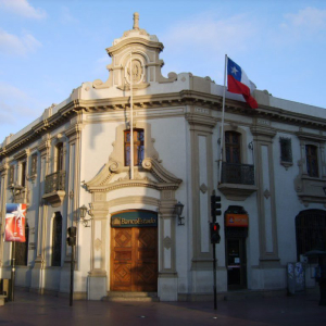 Chilean Court Orders State-Owned Bank to Re-Open Bitcoin Exchange Orionx's Account