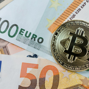 This German Fintech Startup Will Let You Hold Bitcoin in Your Bank Account