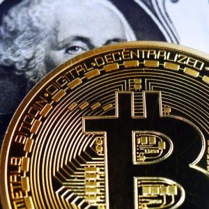 Mystery 'Satoshi Nakamoto' Claims He's Hodling $10 Billion in Bitcoin