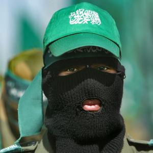 Hamas Plays Whack-a-Mole Crypto Wallet While Raising $7,400 in Bitcoin
