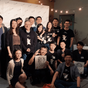 Celer ICO Raises $4 Million on Binance Launchpad Despite 'Issues' in 17-Minute Sellout