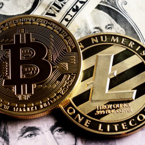 Buy Bitcoin, Litecoin as Technicals Suggest Higher Prices: Fundstrat
