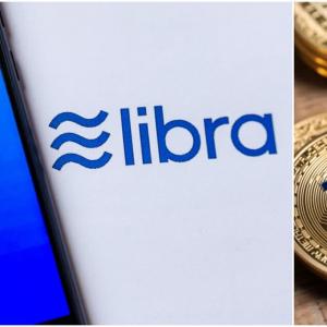 Facebook's Libra Triggers US & UK Alarm Bells; Will Bitcoin Take a Beating?