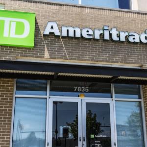 TD Ameritrade: Discount Bitcoin Has Piqued Investor Interest in Crypto Futures