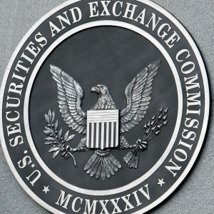 As Cryptocurrency Exchanges Pursue ATS Licenses, Regulators Vow Enhanced Oversight
