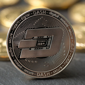 Dash Defeats 51% Attacks in Latest Update, Enables Instant Transactions