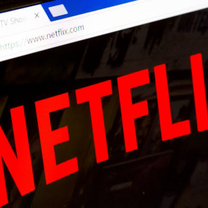 Netflix to Outperform Wall Street Projections, Stock Soars 50% in 3 Weeks