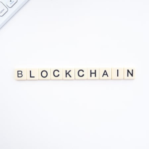 "Xinhua News Agency: ""Blockchain + Government Services"", Let Data Services for People"