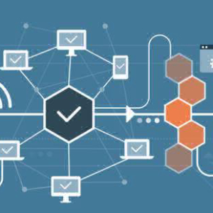 Blockchain Technology Will Become New Direction in the Development of Sharing Economy