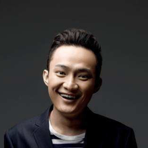 Breaking! Justin Sun Canceled the Lunch Meeting with Buffett and Suspected of Involving in Illegal Fundraising, Money Laundering, Prostitution and Gambling