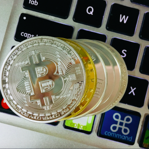The Third Bitcoin ATM Operator Obtains New York State's Crypto License