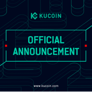 Complete Explanation on the Recent Changes of KuCoinPlay and 1 Million Giveaway Campaign