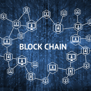 People's Daily: Promote Development of Innovation and Industrial Applications with Blockchain Technology