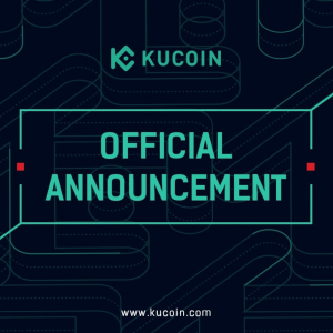 KuCoin CEO Livestream Recap - Latest Updates About Security Incident