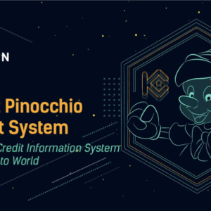 KuCoin Released Phase 2 List of Project Pinocchio