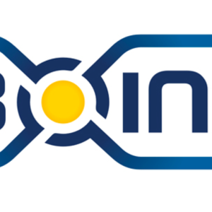 BOINC Officially Released a Blockchain White Paper to Build a Hashpower Network for All Humans