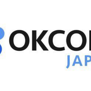 OKCoin Japan Completes the Registration Process to Launch Virtual Currency Exchange