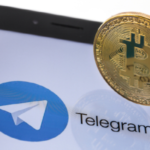 South Korean Crypto Exchanges Assisting Police to Investigate in Telegram Sex Slave Video