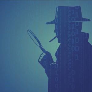 PeckShield: 177 Blockchain Security Incidents in 2019, Causing USD 7.679 Billion Loss