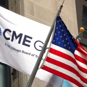 The World's Largest Futures Exchange CME Officially Launches Bitcoin Options Trading